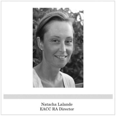 Natacha Lalande