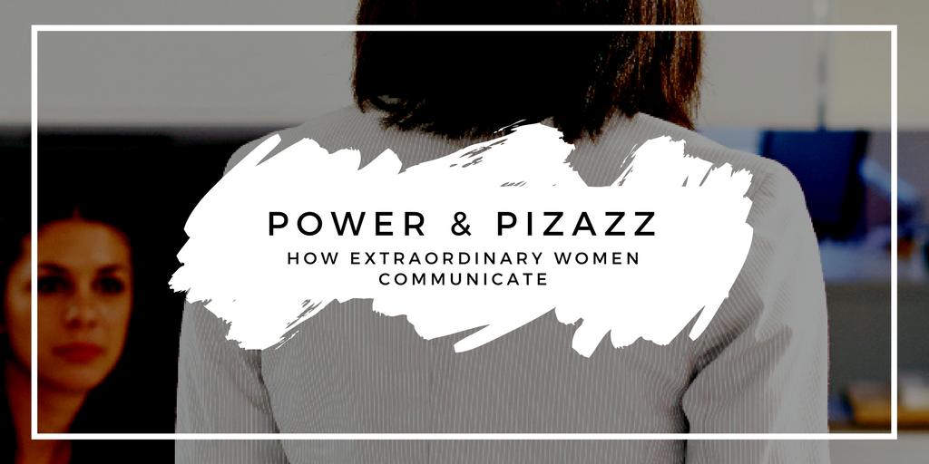 L'EACC lance « Power and Pizazz », une formation dédiée aux femmes managers