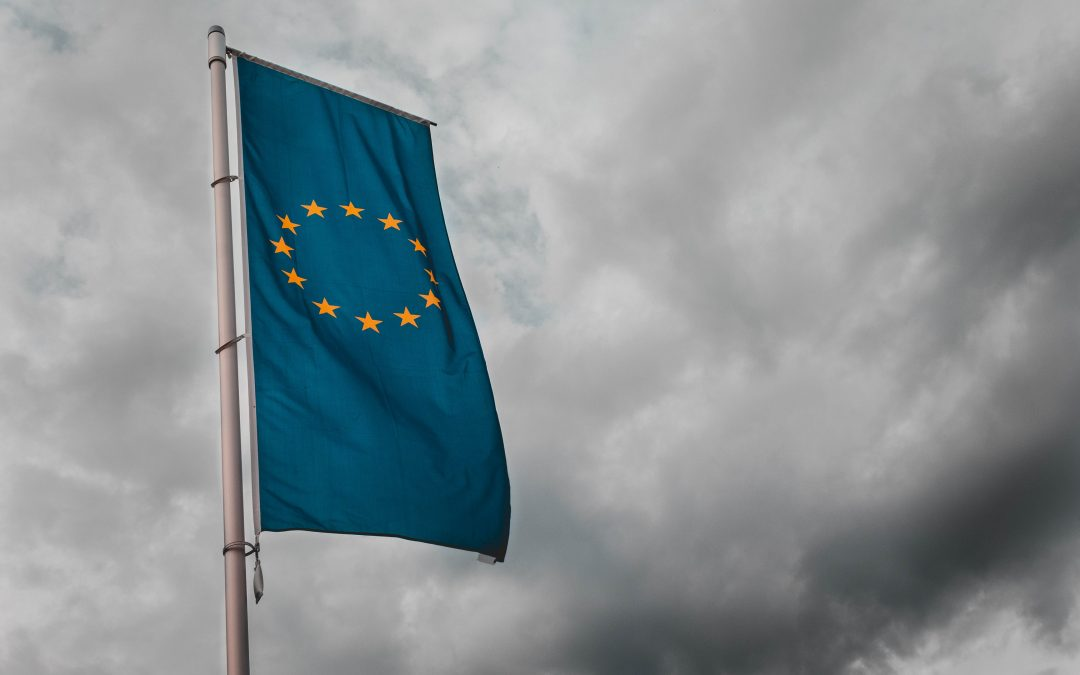 Working with a European Partner: What You Need to Know