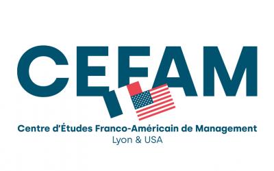 CEFAM is hiring!