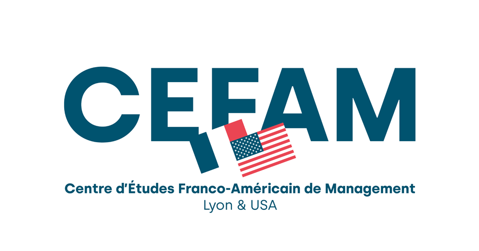 CEFAM is hiring!