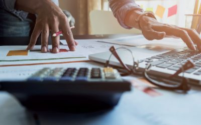 Contrats de location: des divergences entre les référentiels IFRS et US