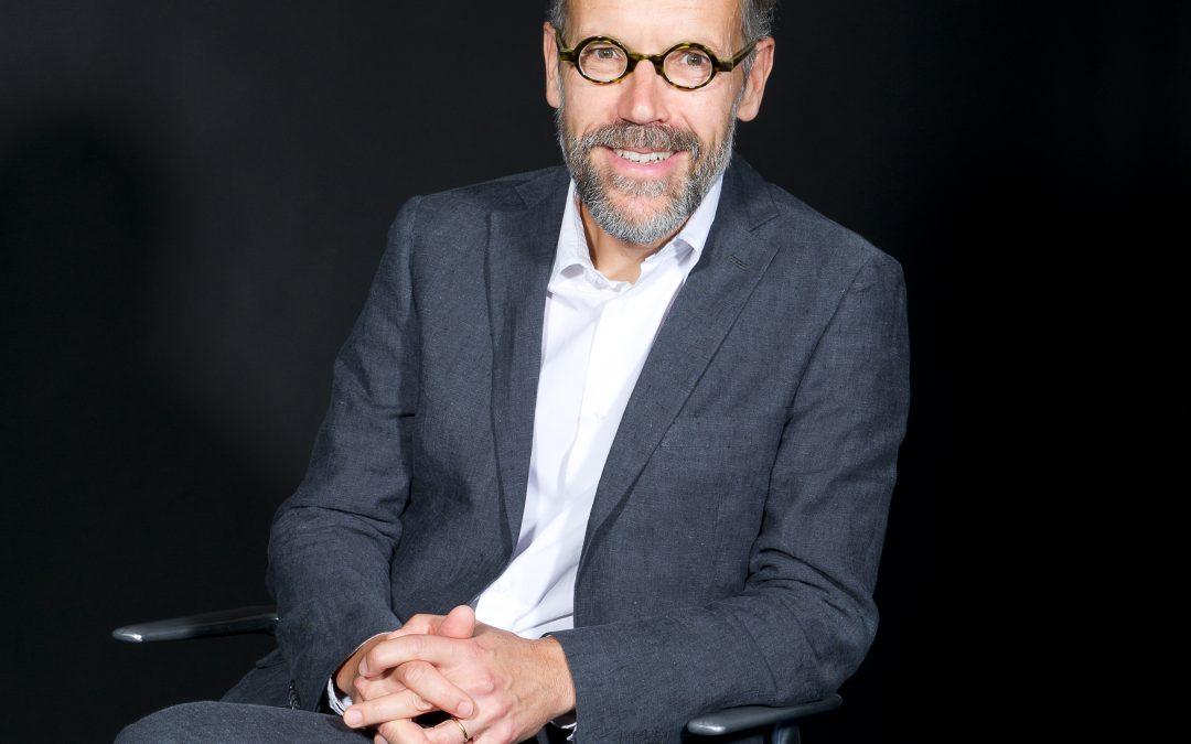 Bertrand Simon