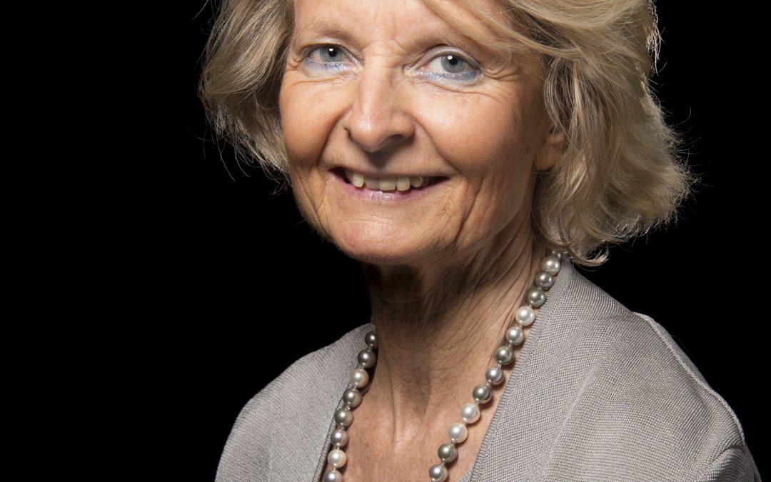 Nathalie Berliet