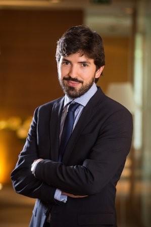 Sofian Ouannes