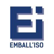 EMBALL'ISO à vos côtés pour relever les challenges de la Supply Chain Pharma