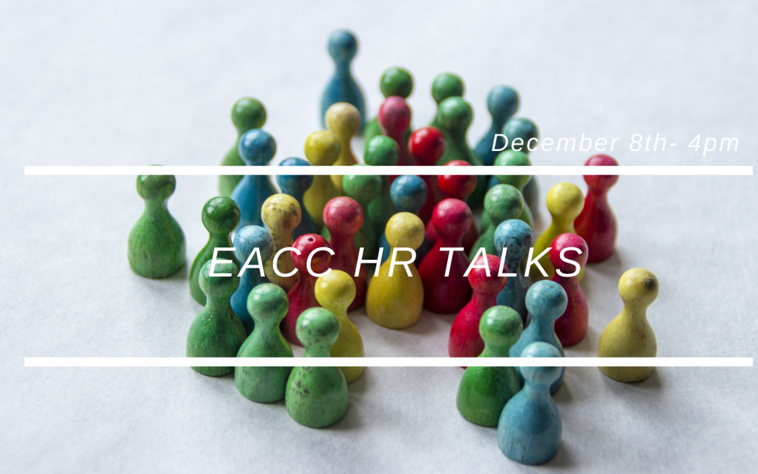 EACC HR TALKS